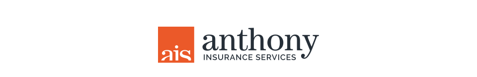 Anthony Insurance Services, Inc.