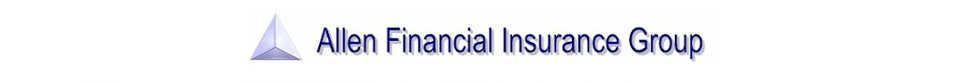 Allen Financial Insurance Group