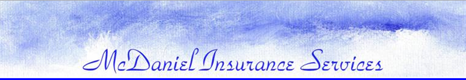 McDaniel Insurance Services LLC